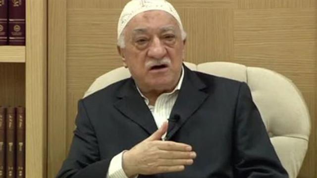 Diyanet Gülen için sahte rapor hazırladı iddiası