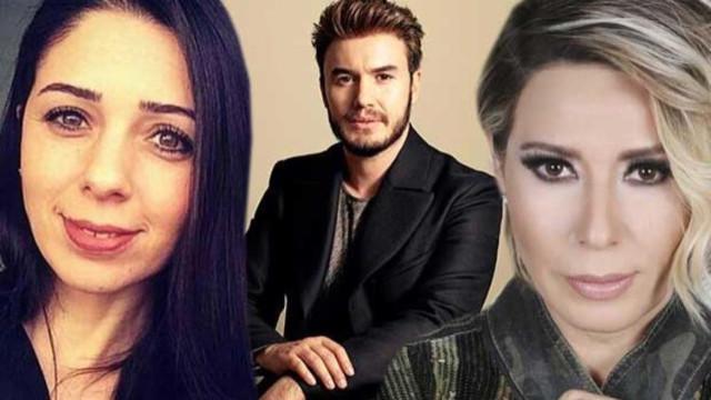 Mustafa Ceceli'nin eşi Sinem Gedik ile İntizar ilişkisi doğru mu? Aşk fotoğrafları ve videoları