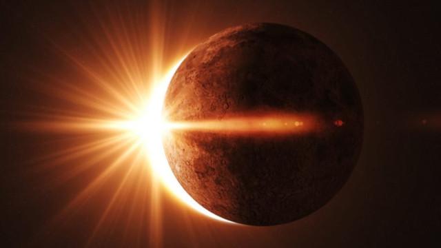 2018 Güneş tutulmasının burçlar üzerindeki etkisi nedir? 11 Ağustos Güneş tutulması