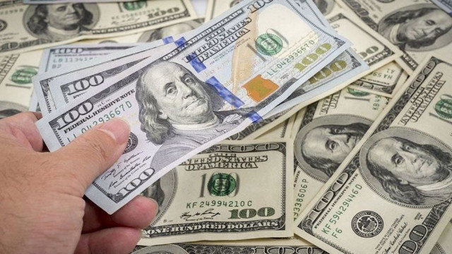 Döviz kurundan en çok etkilenen sektörler-Dolar hangi sektörleri etkiledi?