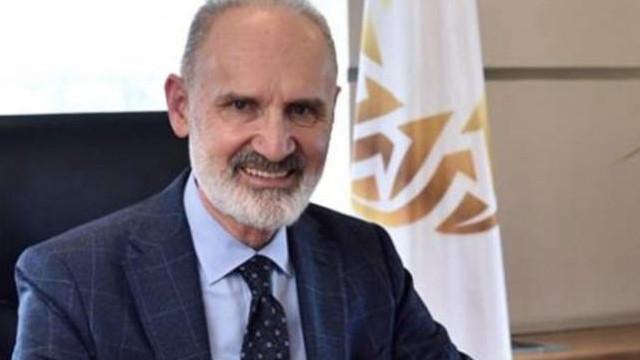 İTO Başkanı Avdagiç: Yeni modelle Türkiye sıkıntıların üstesinden gelebilir