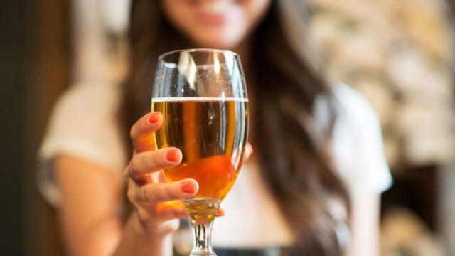 Vajina sıvısından bira nasıl yapılır? Vajina biranın özelliği ne?