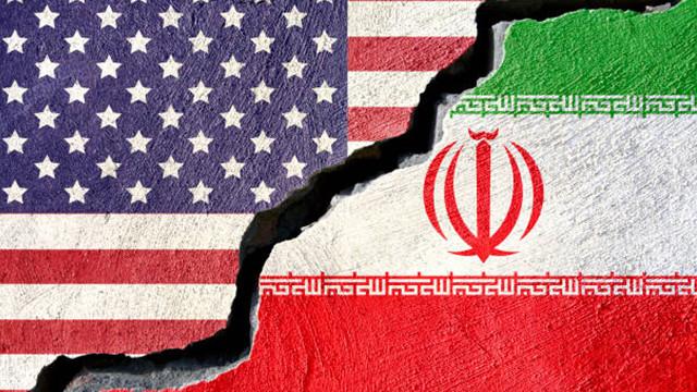 İran Dışişleri Bakanı: ABD ile İran'ın müzakere ihtimali yok