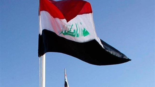 Irak, İranla olan dolar alışverişini yasakladı