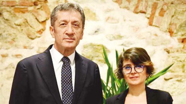 Milli Eğitim Bakanı Selçuk: Çocuklarımızın Atatürk'le tanışmasını istiyorum
