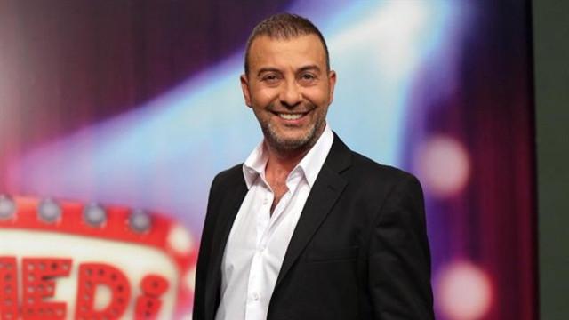 Koca Koca Yalanlar dizisinin Ahmet'i Hakan Yılmaz kimdir?