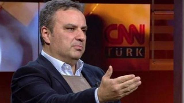 Gürkan Hacır kulis bilgisini açıkladı: Rahip Brunson 12 Ekim'de...