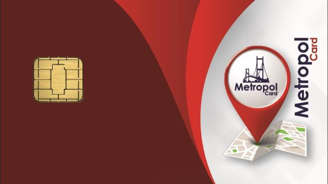MetropolCard nedir, özellikleri nelerdir, nerelerde kullanılır?