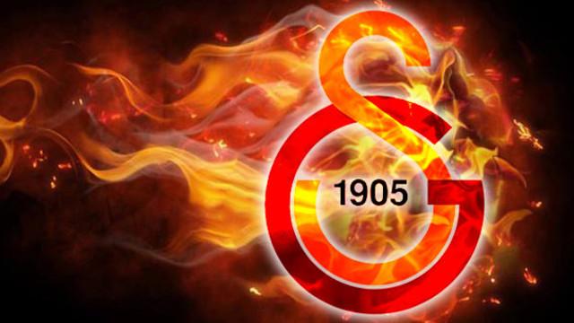 Galatasaray'ın Avrupa kupalarındaki sponsoru belli oldu