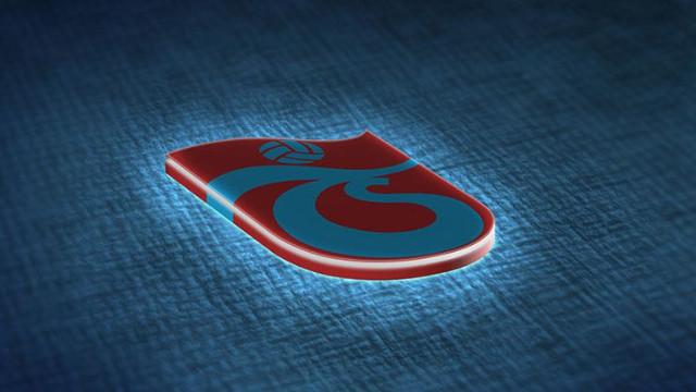 Trabzonspor'un ikinci kaptanı belli oldu