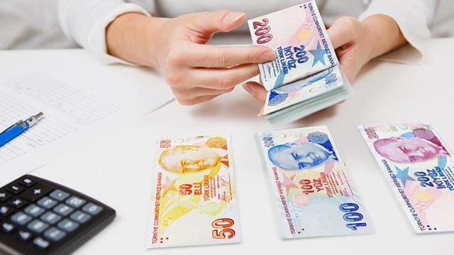 Merkez Bankası'nın faiz kararı mevduat ve kredi oranlarını nasıl etkiledi?