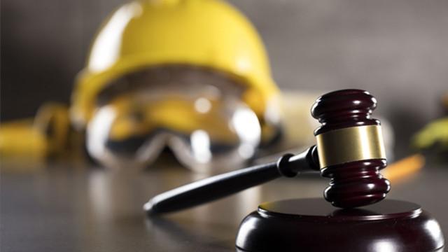 Yargıtay'dan tazminat kararı: Patronun hakareti yüzünden işten ayrılan...