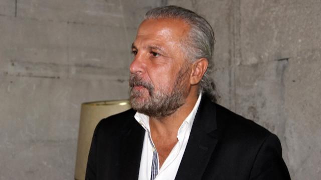 Mete Yarar: Cemal Kaşıkçı olayının arkasında İsrail var