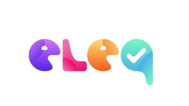 Eleq nedir, nasıl kayıt olunur? Eleq nasıl oynanır, nasıl para kazanılır? Eleq Android, iOS indir