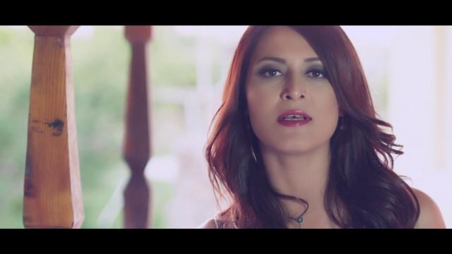 Şarkıcı Tuba Ergüzel neden intihar etti?