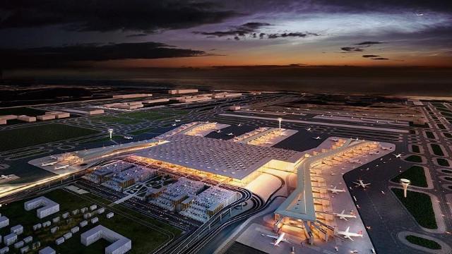 Yeni Havalimanı uçuş fiyatları ne kadar?