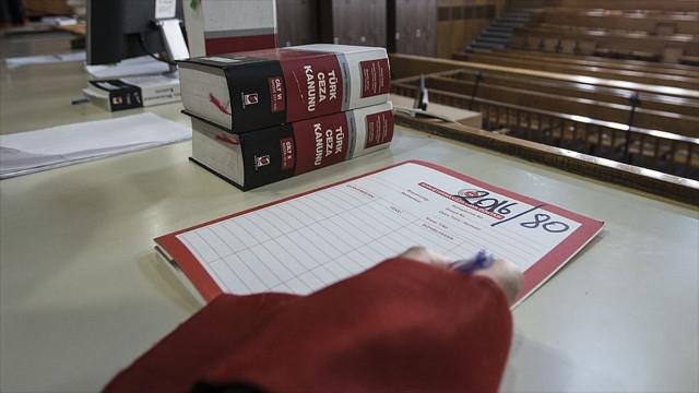 Mütalaa ne anlama geliyor? Hukukta savcı mütalaası nedir?