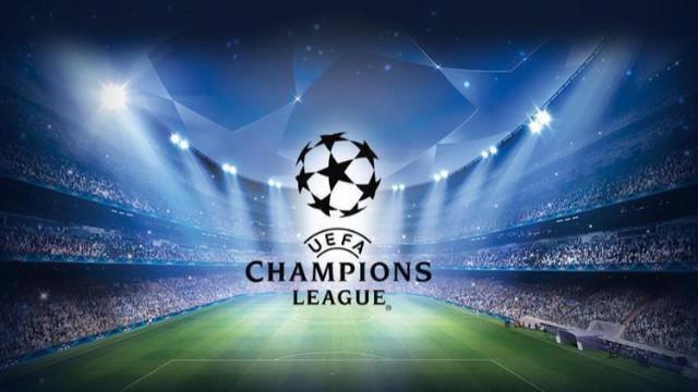Şampiyonlar Ligi'ne şike soruşturması