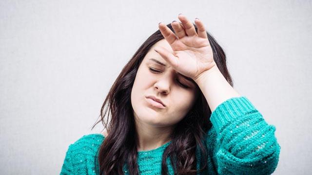 Bir Litre Gözyaşı dizisinde geçen beyincik dejenerasyonu nedir? Cihan'ın hastalığı nedir?