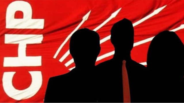 CHP Van'da AK Partili ismi aday gösterdi…