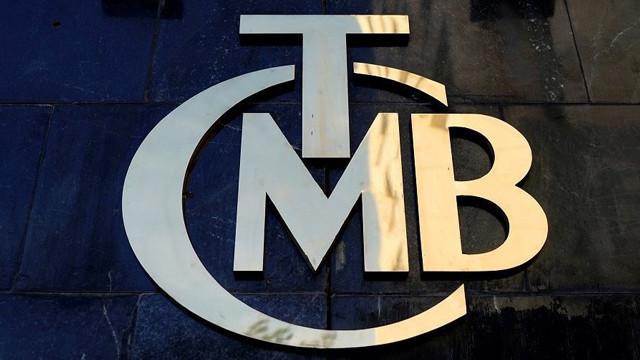 Merkez Bankası 2019 yılı para ve kur politikasını açıkladı