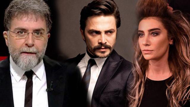 Ne oluyor Ahmet Kural…?