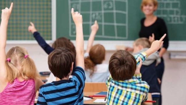 Özel öğretime teşvik uygulaması kaldırılacak mı? Bakan Selçuk açıkladı