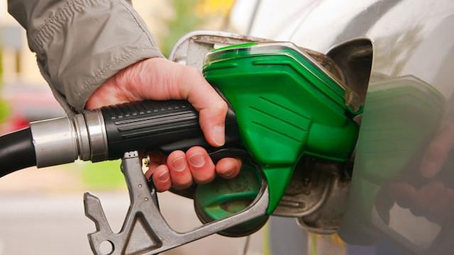 Az Önce! Benzine 21 kuruşluk indirim yapılacak