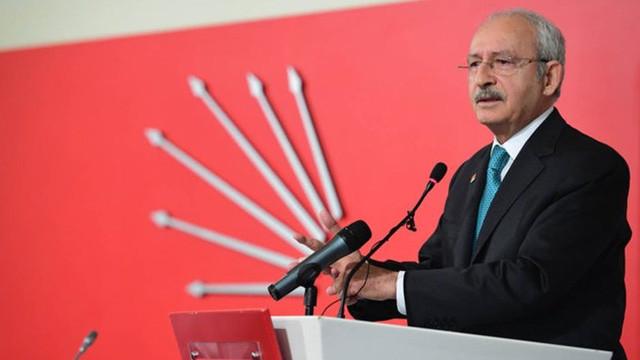 Kemal Kılıçdaroğlu'ndan 'Türkçe Ezan' açıklaması!