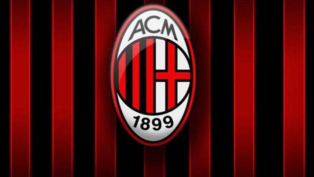 Milan'a ceza! Transfer yasağı kapıda