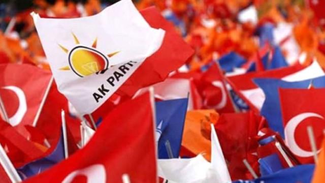 AK Parti'de Ankara için hangi isimler konuşuluyor?