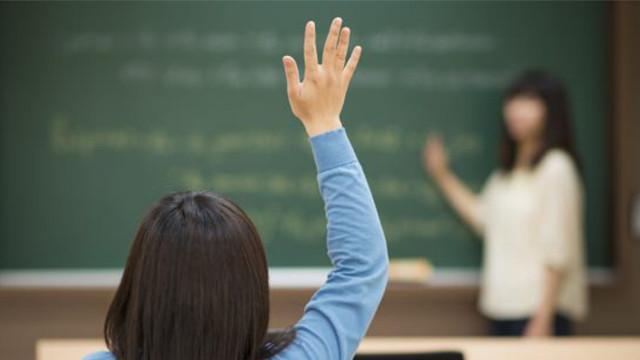 Sözleşmeli öğretmen atamaları için kontenjanlar açıklandı