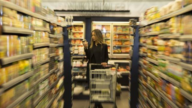 Kasım enflasyon rakamları açıklandı