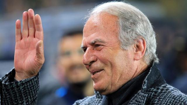 Kasımpaşa, Fenerbahçe maçını yeniden oynayacak mı?