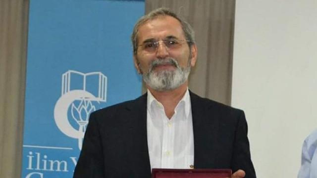 Adet olmak bir hastalıktır diyen Prof. Dr. İbrahim Emiroğlu kimdir, kaç yaşında, fotoğrafları?