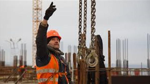 Rusya işçi alımı başvuru şartları neler? Rusya yabancı işçi alımı meslek grupları