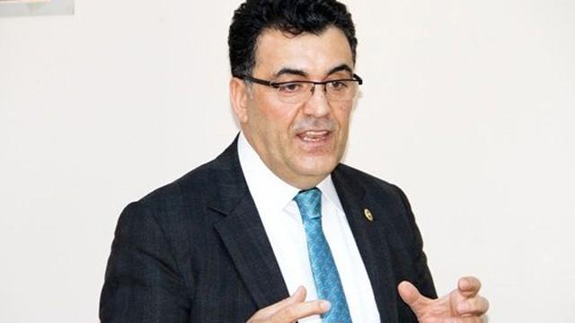 CHP Ardahan Belediye Başkan adayı Faruk Demir kimdir?