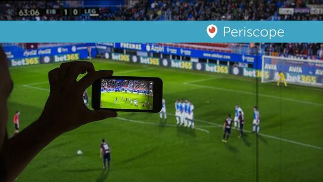 Galatasaray Rizespor Periscope canlı izle | GS Rizerspor maçı Justin TV İNTERNETTEN ŞİFRESİZ izle