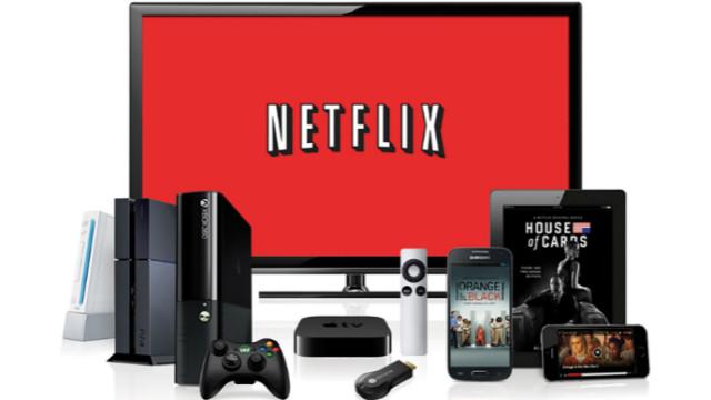 Netflix ücretsiz, abone olmadan bedava nasıl izlenir? Ücretsiz Netflix izleme yöntemleri