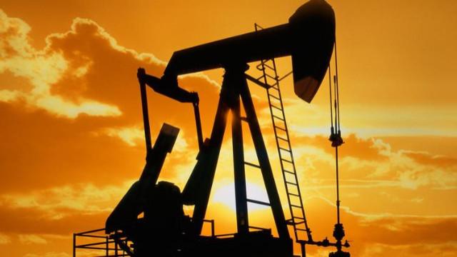 Son Dakika! OPEC petrol kararını verdi