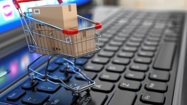 İnternette yeni alışveriş dönemi
