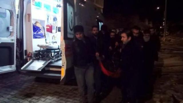 Araştırma görevlisi Mehmet Güzel kimdir, neden öldü?