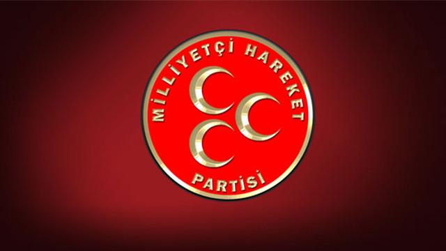 MHP 51 belediye başkan adayını belirledi