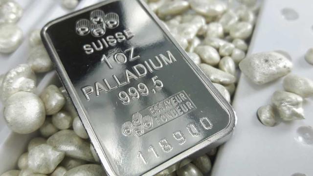 Paladyum nedir, nerelerde kullanılır? Paladyum fiyatı nedir?