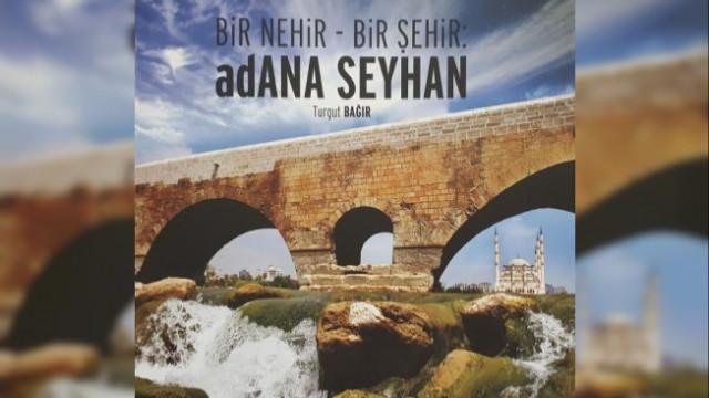 Turgut Bağır'dan Adana albümü