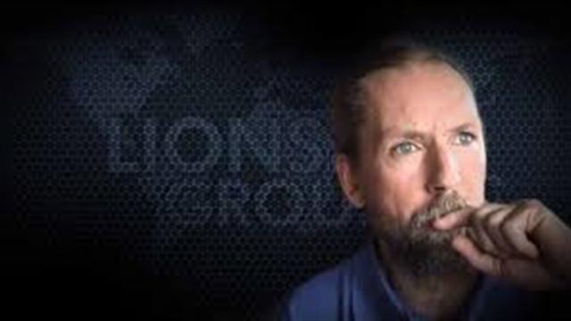 Deprem tahmini yapan Frank Hoogerbeets kimdir, Ditrianum sitesi nedir?