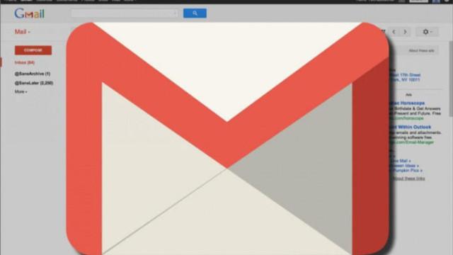Gmail hesabı nasıl açılır? Gmail hesap açma ? Gmail nedir? Gmail mail açma