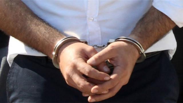 FETÖ soruşturmasında Deniz Kuvvetleri'nden 35 kişi için gözaltı kararı