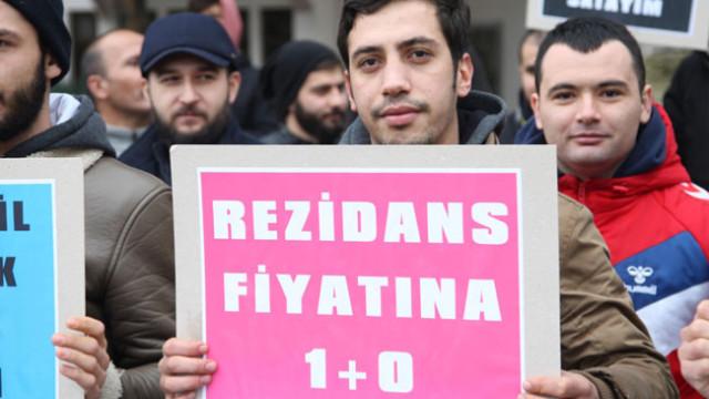 Muğla'da öğrenci evlerinin kiraları İstanbul'u aratmıyor