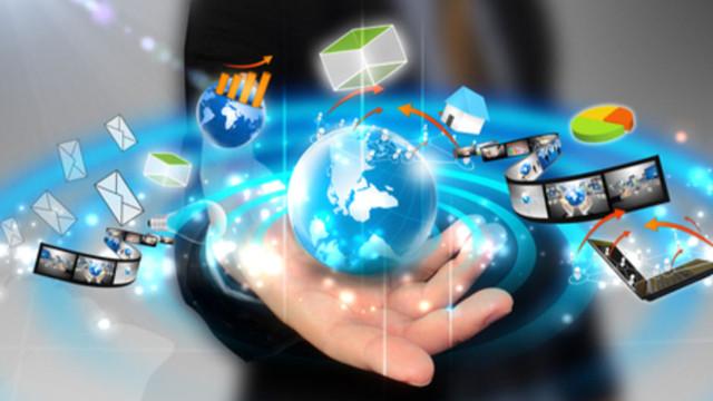 Türk teknoloji sitesi yurt dışına açılıyor